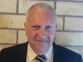 Joseph D'Huyvetter