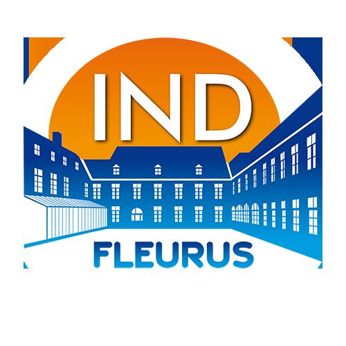 Institut Notre Dame de Fleurus