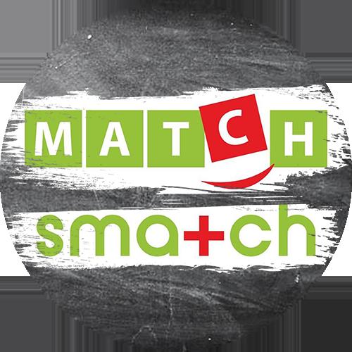 Match - Smatch